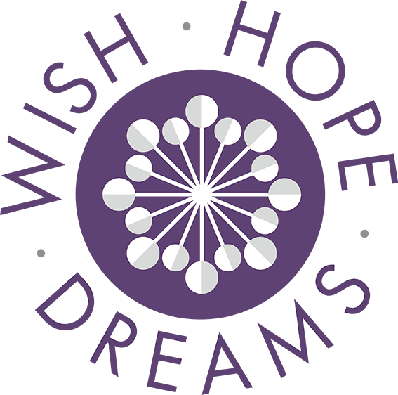 Wish | Hope | Dreams | Inc.